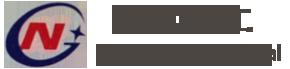 必威体育官方网页加工|必威体育官方网页加工厂家|折流板钻孔加工厂[上海镍基重工]